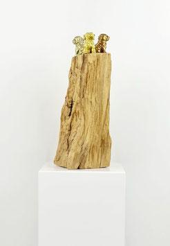 Skulptur (Nr.20064)