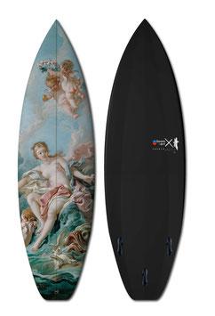 Venus 1 Surfboard