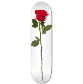 ROSE 1 Skateboard
