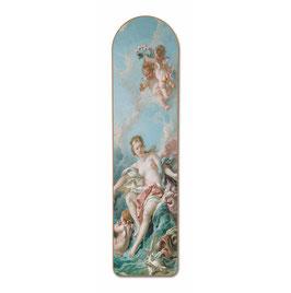 VINTAGE SURFBOARD / VENUS