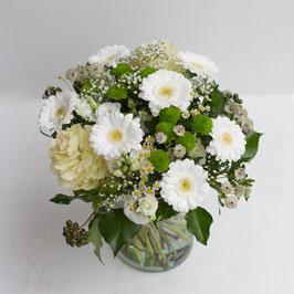 "Winter-Bouquet  ""Classic"""