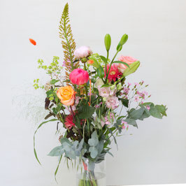 """Summer Style"" - Bouquet"