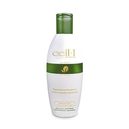 Cell 1 - Bodylotion