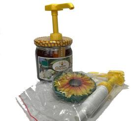 Honigspender
