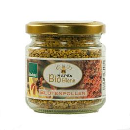 Bio-Blütenpollen 125 g