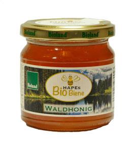 Waldblüten-Honig, 250 g