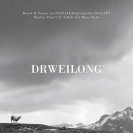 """CD """"DRWEILONG"""""""