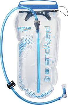 Platypus Big Zip Evo Reservoir 3.0L