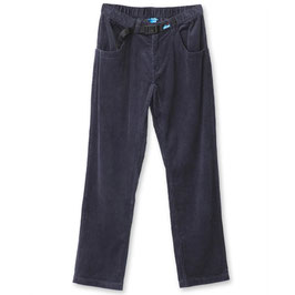 Kavu Chilly Roy Pant
