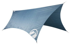 Klymit Traverse Shelter