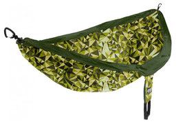 ENO Double Nest  (Print) -geogreen-