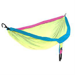 ENO Double Nest -retro Tri-