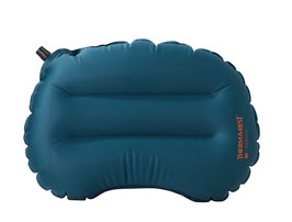 Therm a rest Air Head lite Kopfkissen