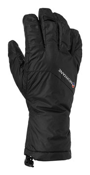 Montane Prism Dry Line Gloves