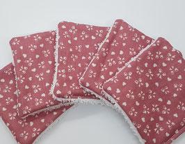 coton lavable N°3