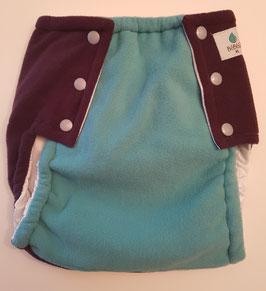 Culotte de protection motif Taille XL