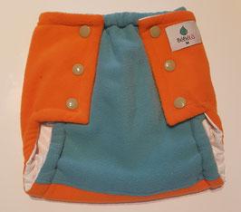 Culotte de protection Motif Taille M