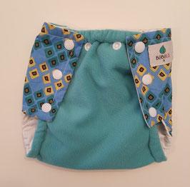 Culotte de protection Motif Taille S