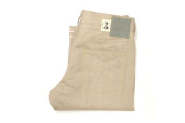 BB-002 Loose tapered aka Home Office Pants