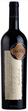 Vina SENA 2013 (0,375l / 0,75l / 3,0l)