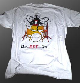 DoBeeDo T-Shirt