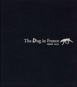 フランスの犬