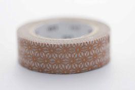 "Masking Tape ""Noëlia kupfer"""