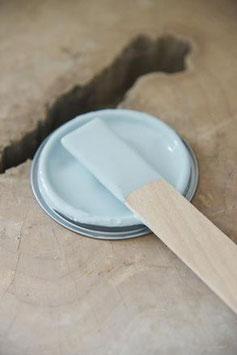 Jeanne d'Arc Living's Vintage Paint: Powder Blue, 700ml