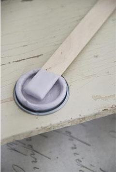Jeanne d'Arc Living's Vintage Paint: French lavender, 700ml