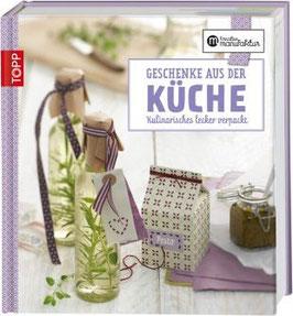 """Buch """"Geschenke aus der Küche"""""""