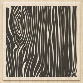 """Holzstempel  Hintergrund """"Wood"""