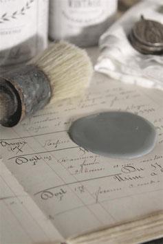 Jeanne d'Arc Living's Vintage Paint: Petrol blue, 100ml