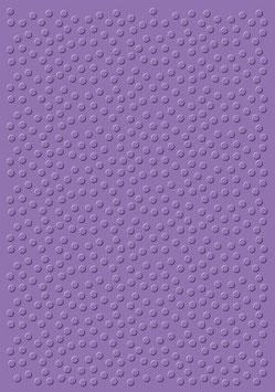 """Prägeschablone """"Confetti"""" von Knorr Prandell"""