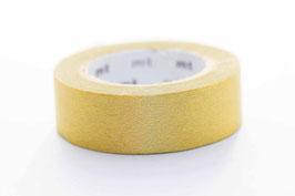 """Masking Tape """"uni gold"""""""