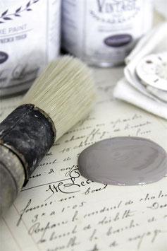 Jeanne d'Arc Living's Vintage Paint: Dark powder, 700ml