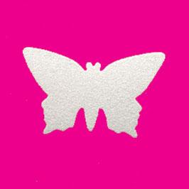 Schmetterling Stanzer 2.5 cm