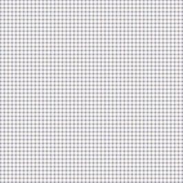 "Tilda Baumwollstoff Mini Gingham, Slate, blaugrau"" 680"