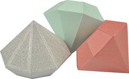 "Stanzschablone  Sizzix Thinlits Plus Die ""Diamond Box"""