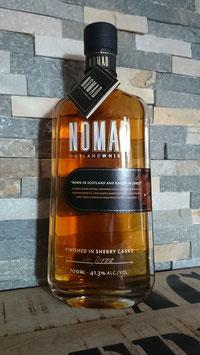 Nomad - Outland Whisky
