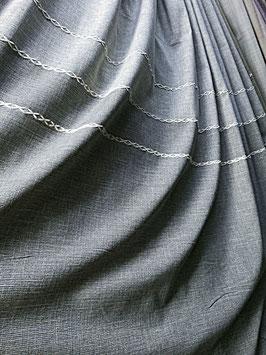 Греми(серый).