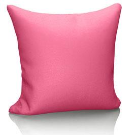 Наволочка Верона розовый.