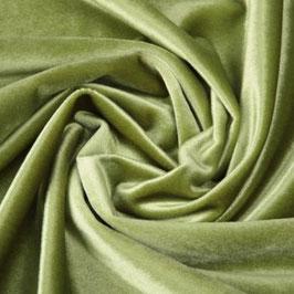 Бархат (зелень).