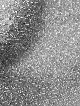 Мрамор (темно-серый).