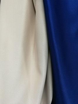 Блэкаут сине-светлое