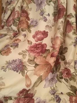 Ткань Лилия.