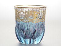 Timon Azur стаканы.