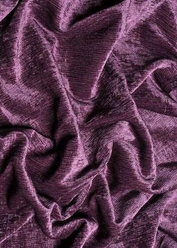 Шинилл(фиолетовый).