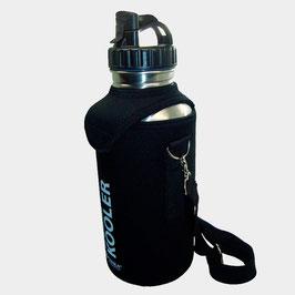 Kooler für Trinkflasche megaTANKA