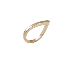 ring ROTGOLD