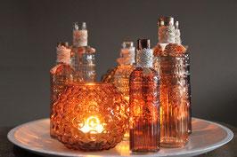 Fles L cognac